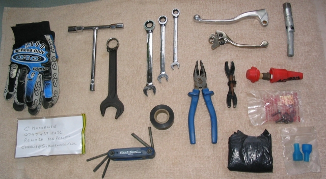 Toolkit.jpg (195852 bytes)